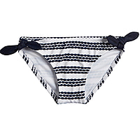 Grace Triangle Bikini