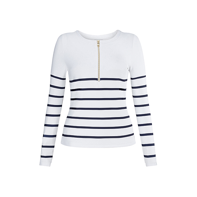 Nantucket Rash Vest