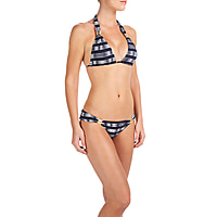 Carolina Adjustable Bikini