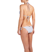 St Thomas Rope Padded Triangle Top