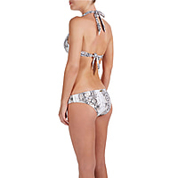 Tobago Push Up Bikini