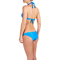 Zadar Rectangle Halter Bikini