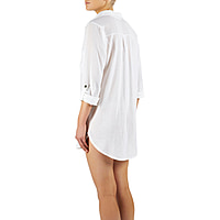 Cape Cod Oversized Tunic