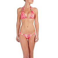 Lux Maldives Adjustable Bottom