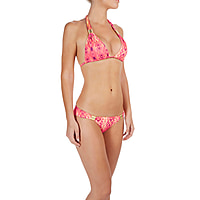 Lux Maldives Adjustable Bikini