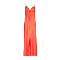 Cayman Islands Triangle Maxi Dress