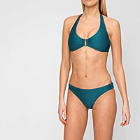 UBUD-RECTANGLE-HALTER-TOP-TEAL_UBUD-RECTANGLE-BOTTOM-TEAL