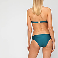 UBUD-V-PADDED-BANDEAU -TOP-TEAL_UBUD-FOLD-OVER-BOTTOM-TEAL_1