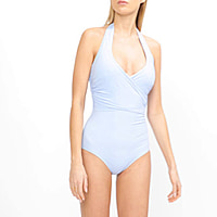 BODY-D-G-WRAP-ONE-PIECE-LIGHT-BLUE