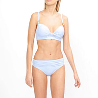 BODY-D-G-TWIST-LIGHT-BLUE_1