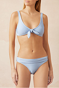BORA BORA BOW TOP LIGHT BLUE_1