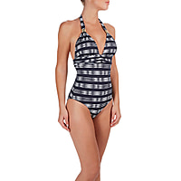 Carolina Adjustable One Piece