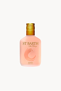 Ligne St Barth Energizing Sunsplash 200ml