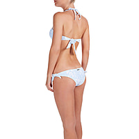 Montauk Bows Hipster Bottom
