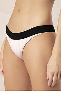 bb Reversible Hipster Bottom