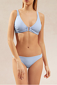 BODY-D-G-RECTANGLE-TOP-LIGHT-BLUE