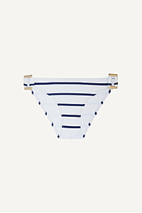 Core Nautical Textured Rectangle Bottom