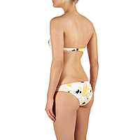 Honolulu Bow Hipster Bottom