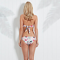 Koh Samui Hipster Bottom