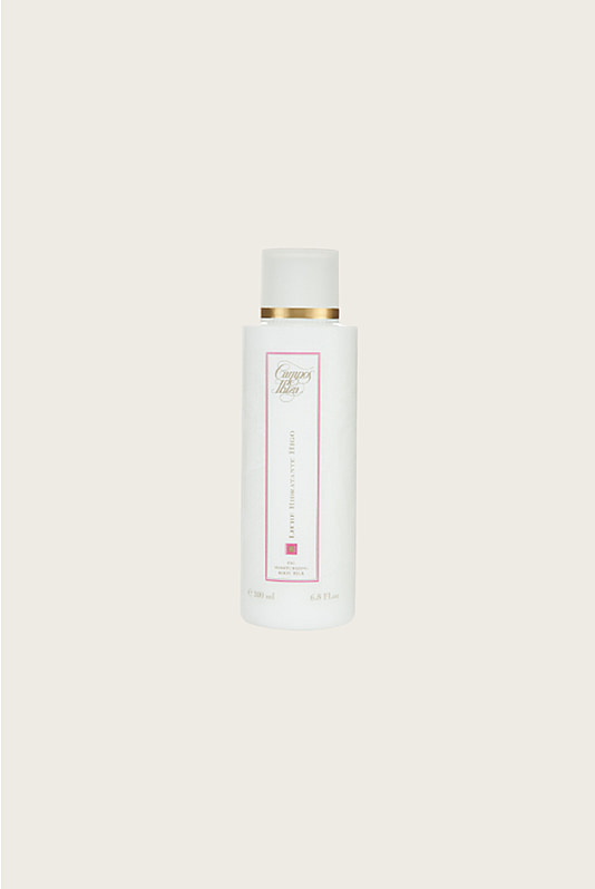 Fig Essenses Body Milk 200ml