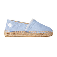 Newport Beach Kids Espadrilles