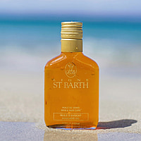 Ligne St Barth Avocado Oil