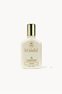 Ligne St Barth Roucou Sunscreen 125ml - SPF 8