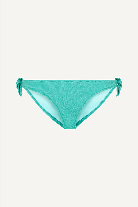 Namua Bow Hipster Bottom
