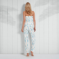 Ravello Jumpsuit
