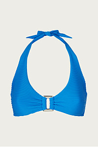 Muscat Rectangle Halter Bikini