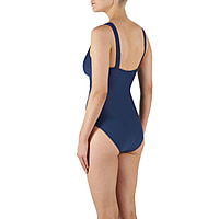 Signature Twist One Piece