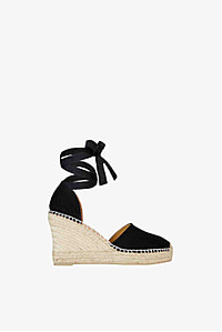 Maya Bay Wedge Espadrille